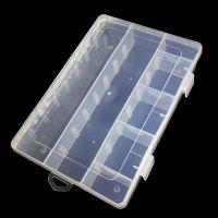 广东模具 美术塑料盒工具盒等工艺品模具