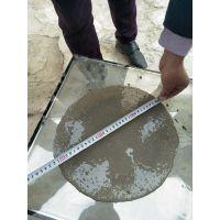基础灌浆料|重庆筑牛建筑工程公司