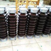 CB-6/400陶瓷穿墙套管厂家直销