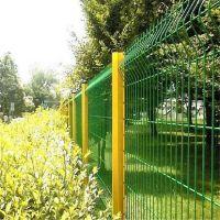 公园围栏网厂家@安娜公园围栏网厂家@公园围栏网厂家价格