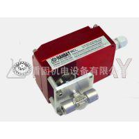 MCL-050B-3-SS-1RF4精小型电动阀门,世伟洛克电动针型阀