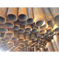 经销文山无缝钢管 莱钢 材质8163 168*8mm 规格齐 用于制造各种结构低中压锅炉过热蒸汽管