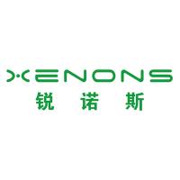 武汉亿力电子科技有限公司