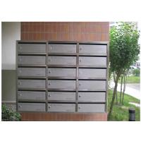 成都不锈钢信报箱,成都不锈钢信报箱报价,成都举报箱报价