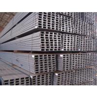 苍南县100X40方矩管 镀锌钢带方管