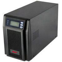 高频在线式单进单出UPS EH5200系列