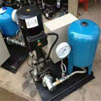 济南专业生产定压补水装置 恒压供水设备