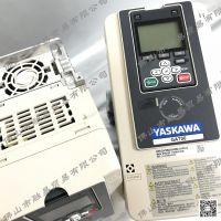GA700系列新款变频器CIPR-GA70B4018ABBA 5.5kw380V