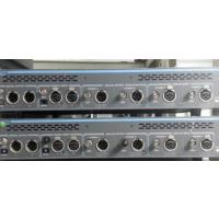 美国AP ATS-2 (AP ATS2)数字音频测试仪