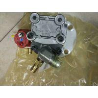 康明斯ISM11水泵3883324X