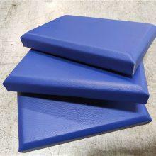 厦门订做墙面软包,墙面阻燃吸音软包生产厂家