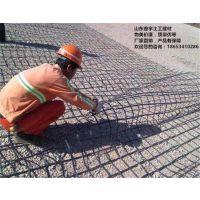 厂家直销 GSZ钢塑土工格栅 防止采空区串杆与巷道支护