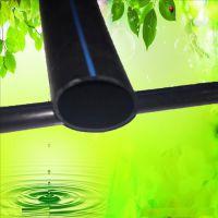合肥农业滴灌管材葡萄大架种植管件直销不二之选
