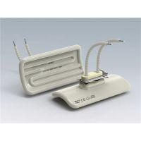 PVC,PSP真空成型机陶瓷加(发)热瓦TB-CF