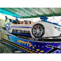 旋转飞车旋转飞船游乐设备厂家直销户外大型游乐场娱乐设备