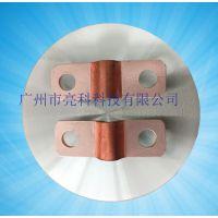 广东高品质铜箔焊接设备亮科科技生产制造