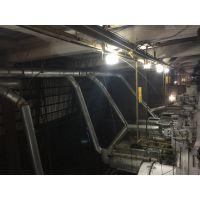供应东莞威门特涂装喷涂专用设备高效喷漆水帘柜喷油柜单工位双工位喷油 水濂柜