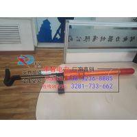 SQS-75型抛投器厂价直销