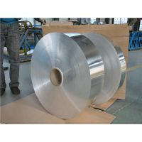 进口美国硬料软料5154铝合金卷料 铝带材价格 耐冲击铝棒