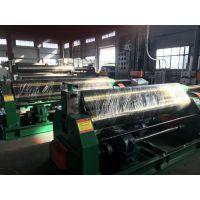 江苏隆旭重工 三辊机械卷板机 W11-12X2500 销售热线15996597778