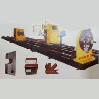 供西宁相贯线切割机和青海多功能相贯线切割机厂家