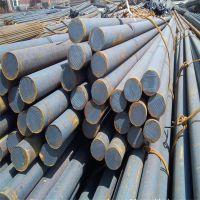 销售优质圆钢 HRB400圆钢 60-320直径等规格圆钢