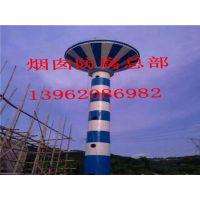 http://himg.china.cn/1/4_490_236118_400_300.jpg