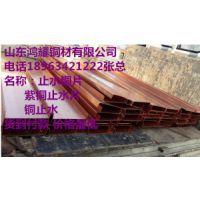 http://himg.china.cn/1/4_490_236172_200_200.jpg