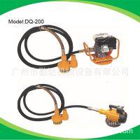 厂家批发电动/汽油/柴油机水泵,软轴水泵,汽油柴油污水泵