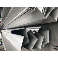 生产加工甘肃304太钢不锈钢天沟,品质保证