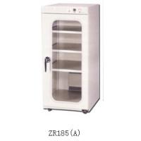 整机进口电子防潮柜 防潮箱 ZR185 超低湿度 湿度可调整 柜体大小可定制