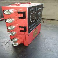 厂家直销KHP159本质安全型带式输送机综保装置