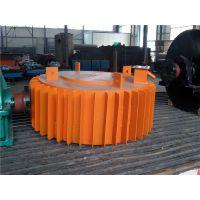 厂家生产 智天干式RCDB电磁除铁器 悬挂式永磁除铁器