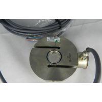 Minebea赛多利斯传感器PR6246/13D1,PR6246/13C3,PR6246/13C6
