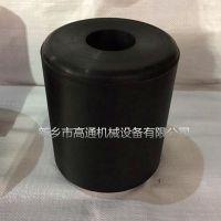 橡胶减震弹簧振动筛专用配件