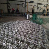 平顶山sns边坡防护网 山体挂网护坡网 白马寺山体防护网施工案例