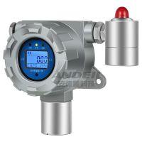 环氧乙烷泄漏报警器ADL-600B-ETO医疗供应室环氧乙烷气体报警器