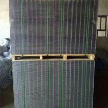 陕西6个粗墙体加固用网片 河南3mm地板采暖用网 厂家热销产品