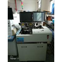 出售佑光固晶机价格DB380-MD多晶环多功能双点胶自动.