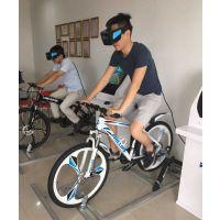 上海出租VR动感单车浙江动感发电单车苏州出租真人悬挂抓娃娃机暖场助阵