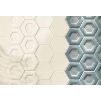 NATUCER瓷砖西班牙进口瓷砖高端瓷砖卫浴瓷砖品牌_意大利之家