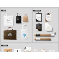 企业品牌vi设计的原则——海南海口广告设计公司