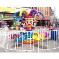 儿童欢乐飞椅新款,室内外儿童游乐设备厂家