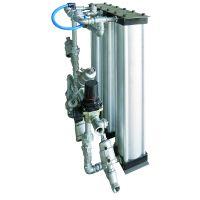 厂家直供 10L-30L小型制氧机,质优价廉