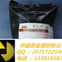 http://himg.china.cn/1/4_491_1030609_400_400.jpg