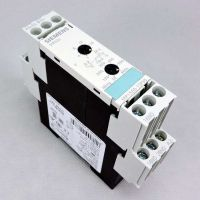 siemens西门子6ES7318-2AJ00-0AB0存储器6EP1437-2BA10控制电源