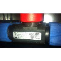 温度校验仪TP17650M