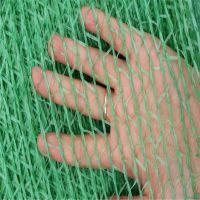 绿色遮阳网 防止扬沙网 煤场盖煤网