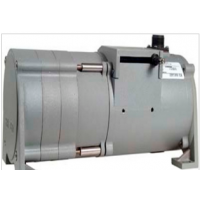 供应 重工业专用拉绳位移传感器 PT9DN超长量程型
