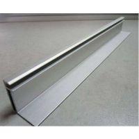 江苏阿尔泰超大型挤压设备可加工 太阳能光伏组件铝边框/支架